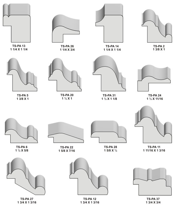 18 wood paneling chair rail how to install beadboard paneli